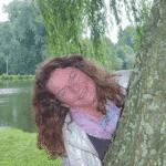 Jutta Pangratz