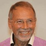 Yod Udo Kolitscher