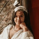 Phoebe Kuhn (engl)