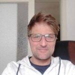 Andreas Reinke