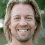 Dr. Marc Stollreiter