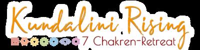 KUR-logo-notdate-1200px-web