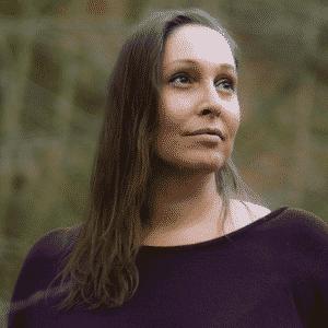 Speaker - Ingrid Niedermayr