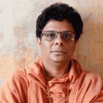 Swami Ishan Tirth