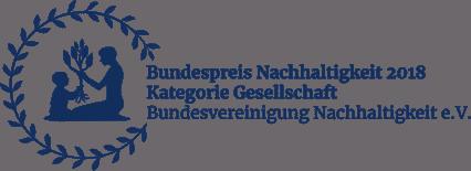 BVNG-BundespreisNachhaltigkeit-Logo
